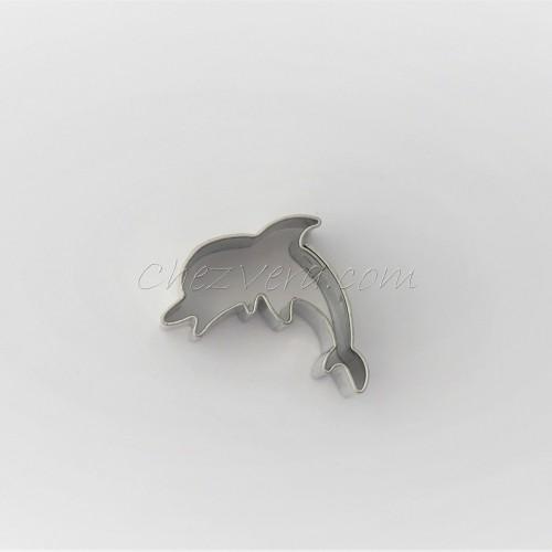 Dolphin – mini