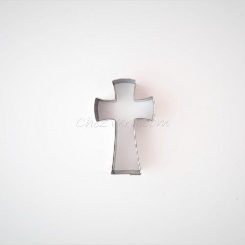 Emporte-pièce Croix IV