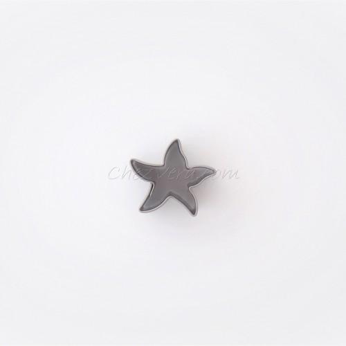 Sea Star – mini
