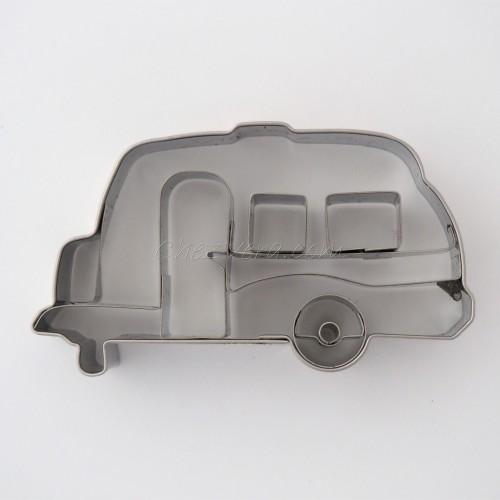 Caravan I