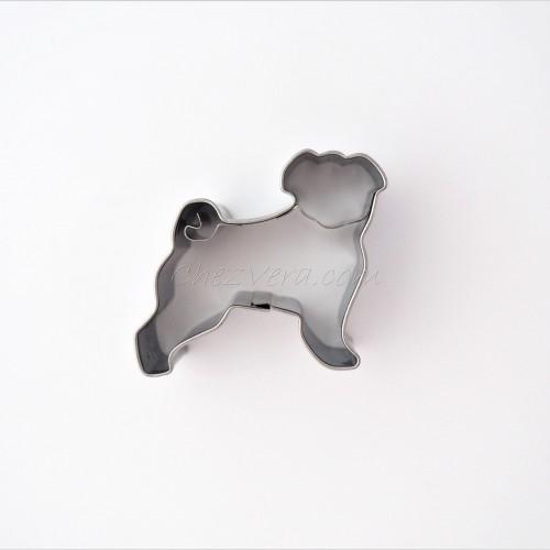 Pug Dog II