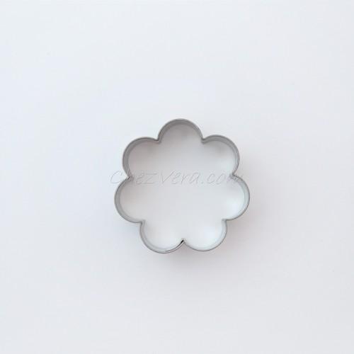 Flower – medium