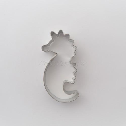 Seahorse – medium