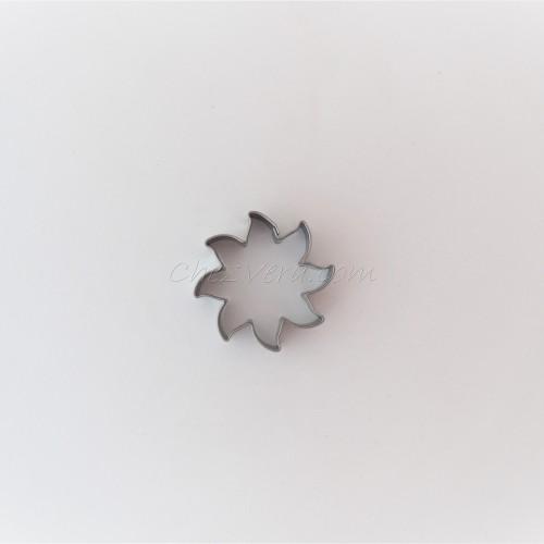 Sun – small