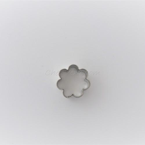 Fleur mini I
