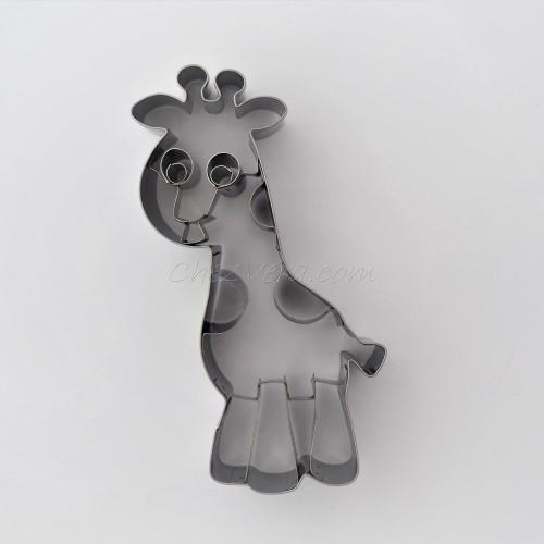 Girafe III