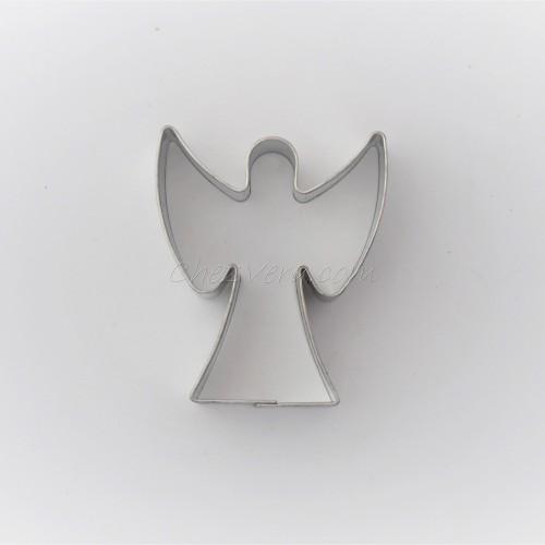 Ange IV