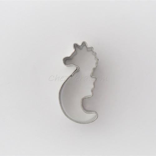 Seahorse – small