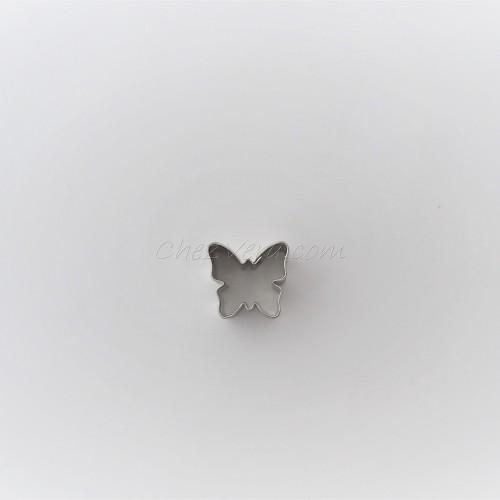Cookie Cutter Butterfly – mini
