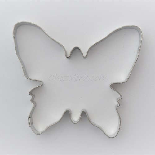Butterfly – large