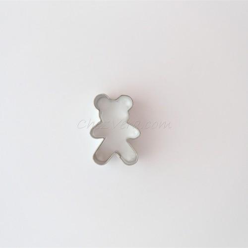 Bear – small