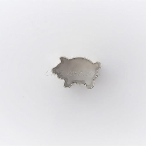 Cochon mini I