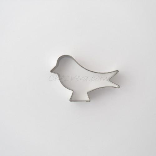Oiseau VI