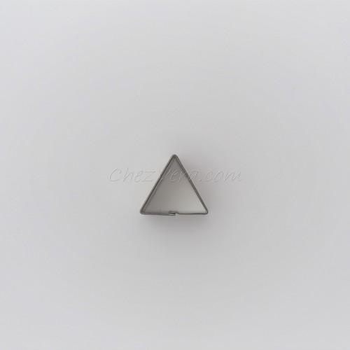 Triangle mini I