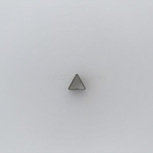 Triangle mini II