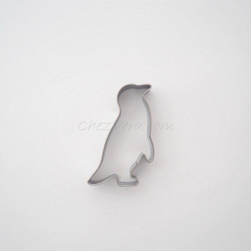 Pingouin II