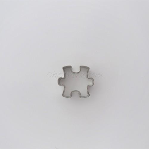Puzzle – small