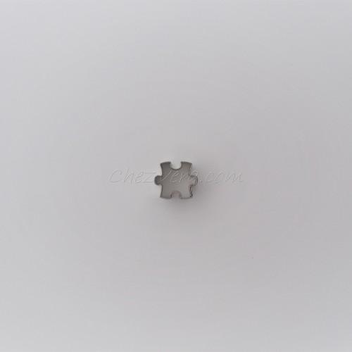 Cookie Cutter Puzzle – mini