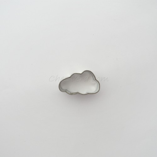 Cloud – small