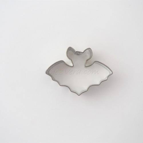 Cookie Cutter Bat – mini