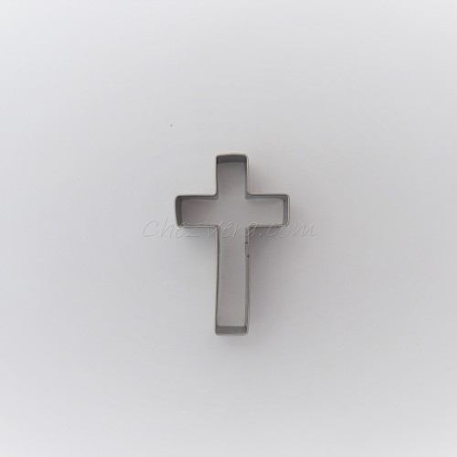 Emporte-pièce Croix II
