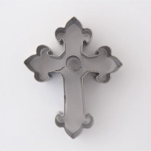 Croix III