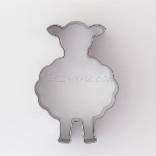 """Mouton """"Shaun"""""""