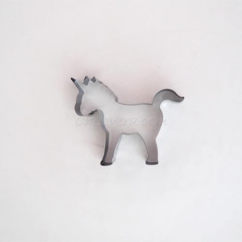Unicorn IV