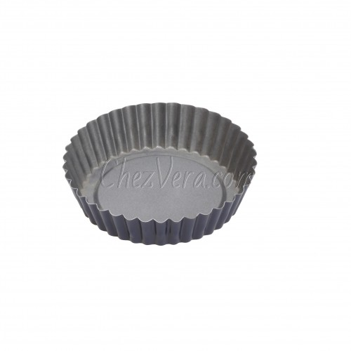 Tartelette Mould 10 cm
