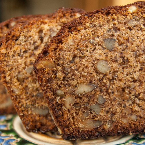 Rechteckige Kuchenform 30 cm