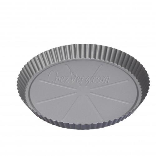 Kuchenform 26 cm